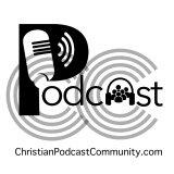 Christian Podcast Community