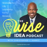 The Wise Idea - Hosted