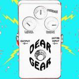 Dear Gear