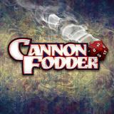 Cannon Fodder 7 (GCP Episode 61)