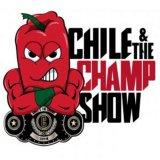 Chile and The Champ Show