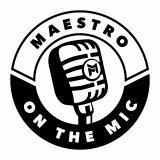 Maestro on the Mic