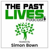 The Past Lives Podcast