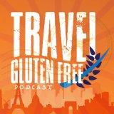 Episode 45 | Gluten-Free Travel, Toronto gluten-free eats and the CCA with Tarryn Skuy from My Celiac Life