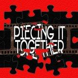 Piecing It Together Podcast
