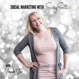 Social Marketing with Sassy Suite