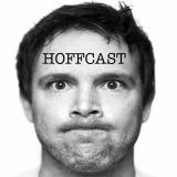 Hoffcast