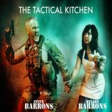 The Tactical Kitchen Show