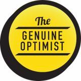 The Genuine Optimist