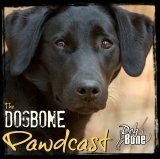 The DogBone Pawdcast