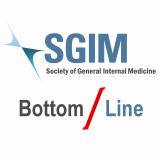 SGIM Bottom Line Podcast