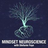 Season 2 Episode 2- Your Brain's Predictions and Paradigms
