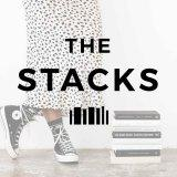 The Stacks