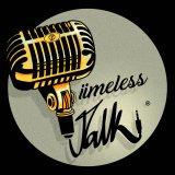 Tiimeless Talk