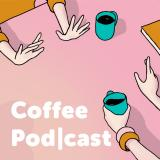 Coffee Pod|cast