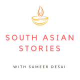 South Asian Stories