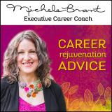 Career Rejuvenation Advice