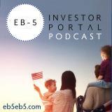 EB-5 Investor Portal Podcast