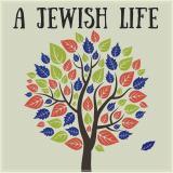 A Jewish Life
