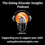 Eating Disorder Insights Podcast