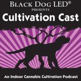 cultivationcast