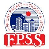 The Friday Packet with Stocky and Stout Podcast