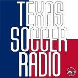 Texas Soccer Radio