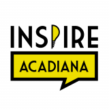 Inspire Acadiana - EPISODE 9