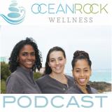Ocean Rock Wellness