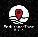 Faces of Endurance, featuring Kyle Robidoux