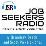 Job Seekers Radio