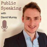 Two essential tips for public speaking and presenting beginners – 070