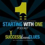 Starting with One Podcast