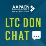 LTC DON Chat