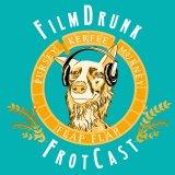 Frotcast 383: Kaseem Sees Ladybird, With Joey Devine