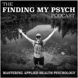 The Finding My Psych Podcast