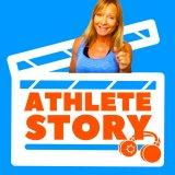 Athlete Story Podcast