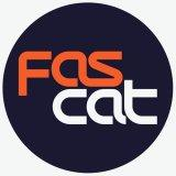 FasCat Cycling Training Tips Podcast