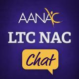 LTC NAC Chat: Episode 001 - 2019 Draft Technical Specifications Webinar Q&As: Focus on the Interim Payment Assessment (IPA)