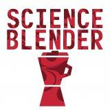 Science Blender