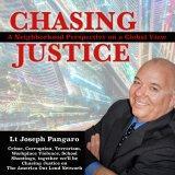 CHASING JUSTICE NEIGHBORHOOD