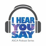 ASCA Podcast