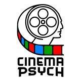 CinemaPsych