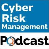 Cyber Risk Management and Attorney Client Privilege