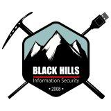 Black Hills Information Security