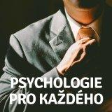 psychologieprokaždého.cz