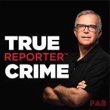 True Crime Reporter