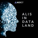 ALIS in Dataland