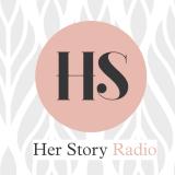 Her Story Radio