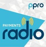 PPRO | Local payments. Worldwide.